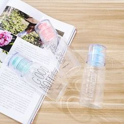 Coco Store - Printed Water Bottle