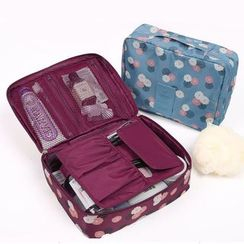 Cattle Farm - Travel Bag Organizer
