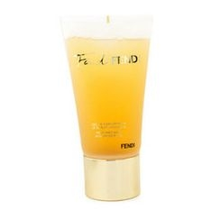 Fendi - Fan Di Fendi Perfumed Shower Gel