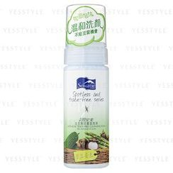 Sewame - Anti-Acne Trace-Free Cleansing Foam