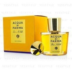 Acqua Di Parma - Iris Nobile Eau De Parfum Refill