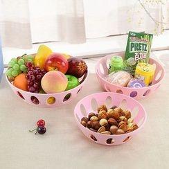 UnoStop - 水果盘