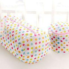 Show Home - Print Laundry Bag