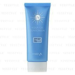 POURTO - Aqua Gel Sunscreen SPF 50