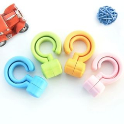 Cutie Bazaar - Car Seat Hanging Hook