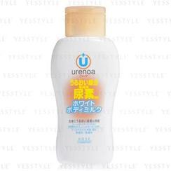 Kose 高絲 - Urenoa 高純度尿素保濕潤膚乳