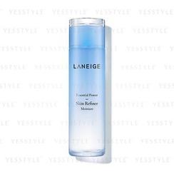 Laneige - Essential Power Skin Refiner_Moisture
