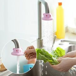 Home Simply - Water Strainer