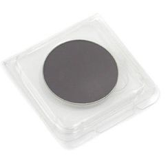 Stila - Mineral Matte Eye Shadow Pan
