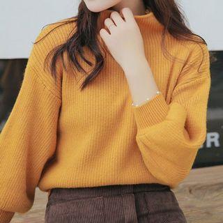 Romantica - 純色毛衣