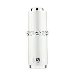 La Prairie - White Caviar Illuminating Eye Serum
