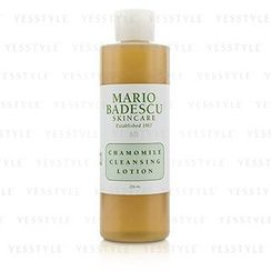 Mario Badescu - Chamomile Cleansing Lotion (For Dry or Sensitive Skin Types)