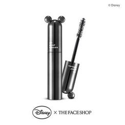 The Face Shop - All-Proof Mascara (Disney Collaboration)