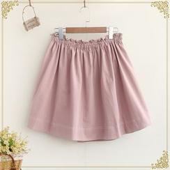 Fairyland - Suspender Skirt