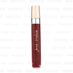 Jane Iredale - PureGloss Lip Gloss - Crabapple