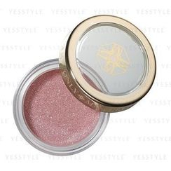 ONLY MINERALS - Mineral Eye Shadow (Light Peach)