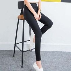 Eferu - High Waist Leggings