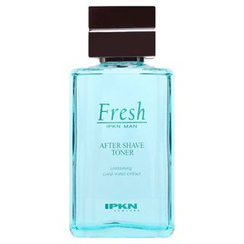 IPKN - Men Fresh After Shave Toner 135ml