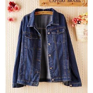 JVL - Denim Jacket