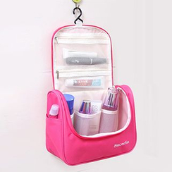Sucarlin - Travel Toiletry Bag