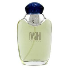 Cassini - Cassini Eau De Toilette Spray