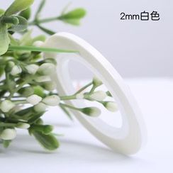 Nail Sail - Nail Sticker Tape