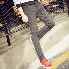 DUKESEDAN - Skinny Pants