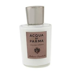 Acqua Di Parma - Acqua di Parma Colonia Intensa After Shave Balm