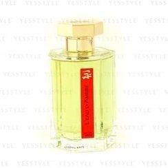 L'Artisan Parfumeur - LEau DAmbre Eau De Toilette Spray