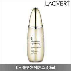LACVERT - T-Solution Essence 40ml