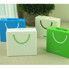 Voon - Contact Lens Case Kit (Bag)