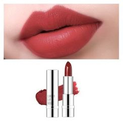 EGLIPS - Lively Lip Rouge (#101 Deep Porcelain)