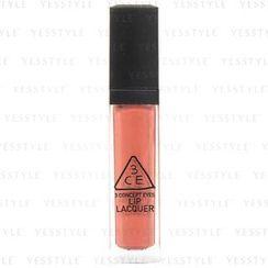 3 CONCEPT EYES - Lip Lacquer (Bon Bon)