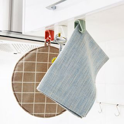 MyHome - Towel Holder