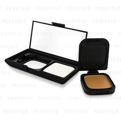 NARS -  Radiant Cream Compact Foundation (Case + Refill) - # Tahoe (Medium/Dark 2)
