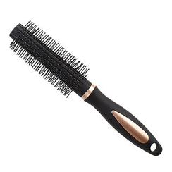 Yulu - Hair Brush