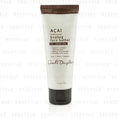 Carol's Daughter - Acai Hydrating Healing Face Butter (For Dry, Parched Skin)