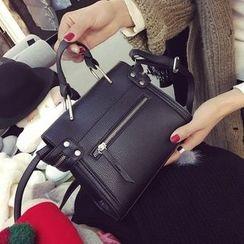 Rosanna Bags - Faux Leather Handbag