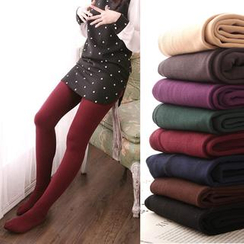 Clair Fashion - Tights