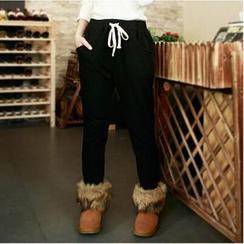 Zosia - 運動褲