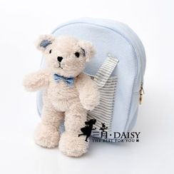 March Daisy - Kids Backpack