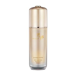 彤人秘 - YOUNG Red Ginseng Radiance Primer 30ml