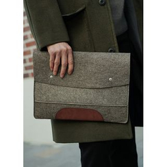 JOGUNSHOP - Flap Clutch