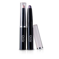 Ottie - Shine Stick Shadow (#01 White)