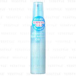 ettusais - Aqua Splash OB