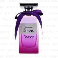 Lanvin - Jeanne Lanvin Couture Birdie Eau De Parfum Spray