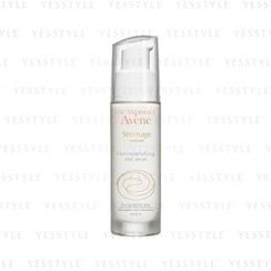 Avene - Serenage Nutri-redensifying Vital Serum