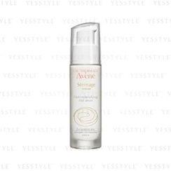 Avene - Serenage Nutri-redensifying Vital Serum