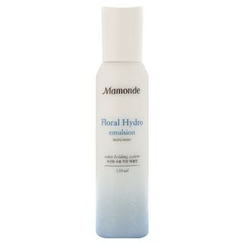 Mamonde - Floral Hydro Emulsion 150ml