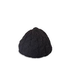 Ohkkage - Cable-Knit Beanie